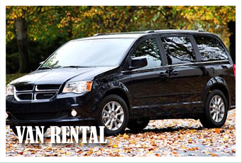 North Country Auto Rental Shuttle Auto Rental Livery Service Shuttle Service Airport Shuttle Dartmouth College Limousine Airport Transportation Lebanon Nh,Beautiful Good Night Flower Gif Images